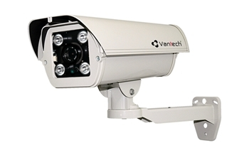 Camera AHD VANTECH VP-234AHDH