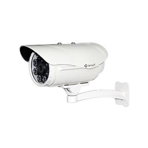 Camera AHD VANTECH VP-242AHDM