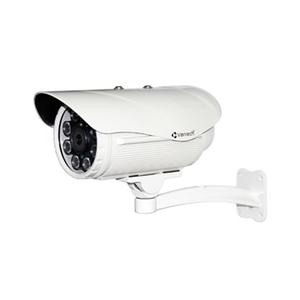 Camera AHD VANTECH VP-244AHDH