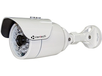 Camera AHD VANTECH VP-252AHDM