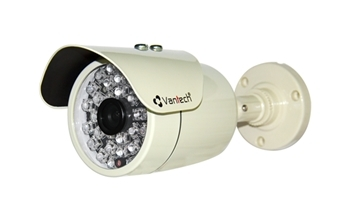 Camera AHD VANTECH VP-254AHDH