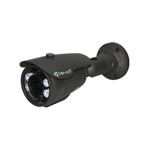 Camera AHD VANTECH VP-266AHDM