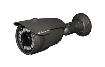 Camera AHD VANTECH VP-273AHDM
