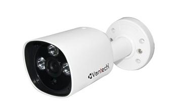 Camera AHD VANTECH VP-281AHDM