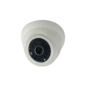 Camera AVTECH AVC153P