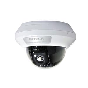 Camera AVTECH AVC163P