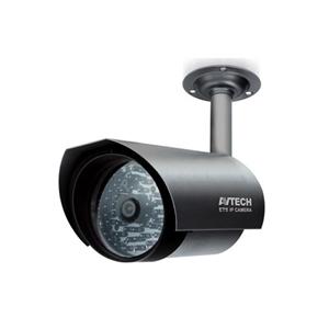 Camera AVTECH AVC169P