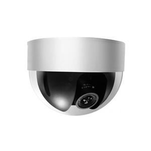 Camera AVTECH AVC489A