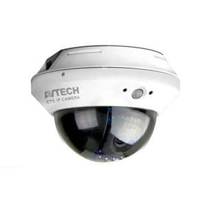 Camera AVTECH AVM328ZBP