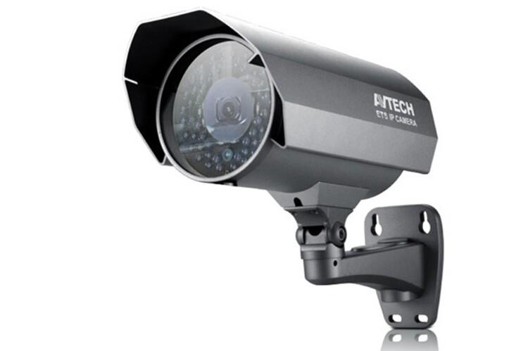 Camera AVTECH AVM365ZAP