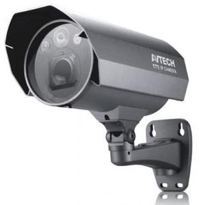 Camera AVTECH AVM565ZAP