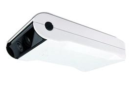 Camera AVTECH AVM602ZVP