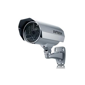 Camera AVTECH AVM663ZAP