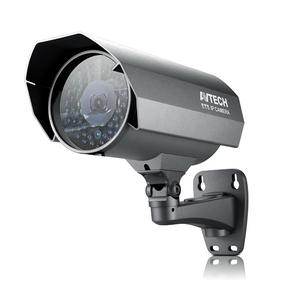 Camera IP AVTECH AVN365ZAP