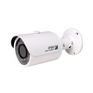 Camera AVTECH AVS174