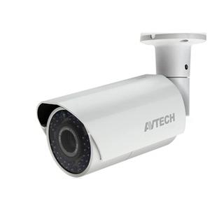 Camera AVTECH AVS175