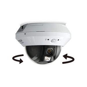 Camera AVTECH AVT503SA