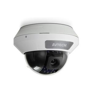 Camera AVTECH AVT521A