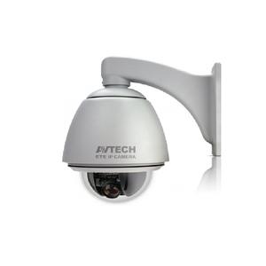 Camera AVTECH AVT583