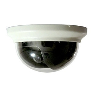 Camera AVTECH DG102A