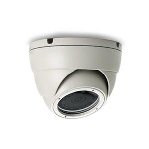 Camera AVTECH DG203A