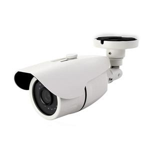 Camera AVTECH DG205A