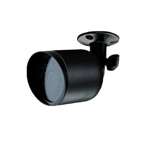 Camera AVTECH KPC136ZELT