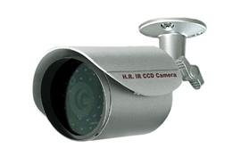 Camera AVTECH KPC138ZDTP