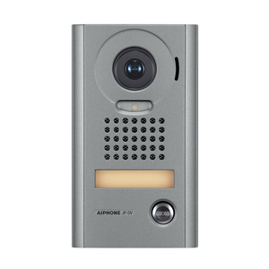 Camera chuông cửa AIPHONE JP-DV