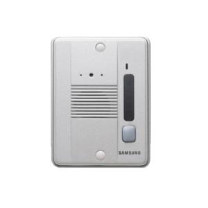Camera chuông cửa Samsung SHT-CW610E