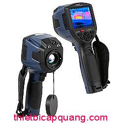 Camera đo nhiệt PCE TC-34 chất lượng, giá rẻ