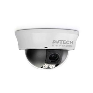 Camera IP AVTECH AVM332P