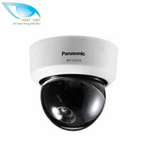 Camera Dome Panasonic WV-CF374E