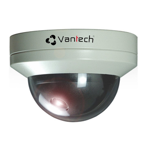 Camera Dome VANTECH VP-1602