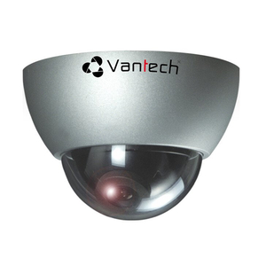 Camera Dome VANTECH VP-1802