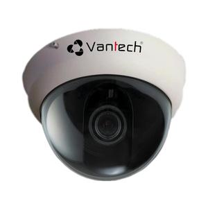 Camera Dome VANTECH VT-2104H