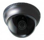 Camera Dome VANTECH VT-2400