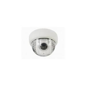 Camera Dome VANTECH VT-2502
