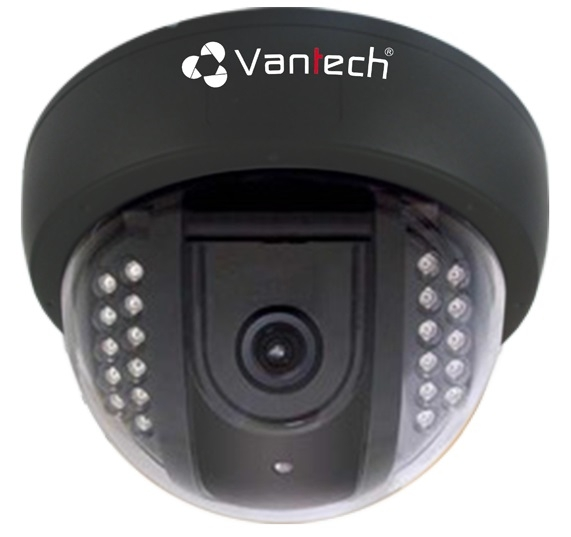 Camera Dome VANTECH VT-2503