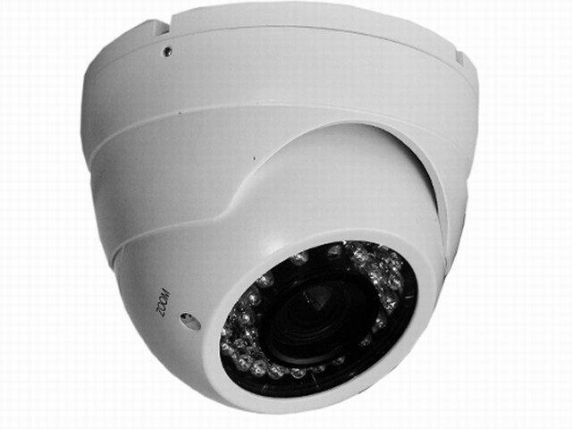 Camera Dome VANTECH VT-3012B