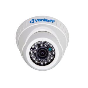 Camera Dome VANTECH VT-3113B