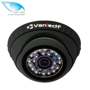 Camera Dome Vantech VT-3113W