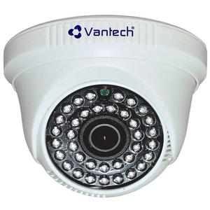 Camera Dome VANTECH VT-3114WDR
