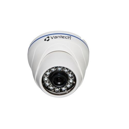Camera Dome VANTECH VT-3118B