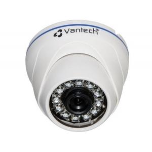 Camera Dome VANTECH VT-3118D