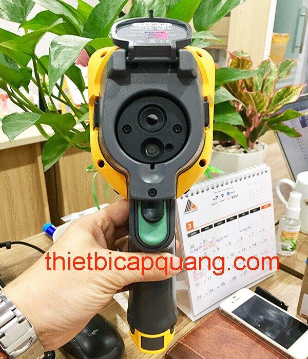 Camera Fluke Tsi20+ giá rẻ