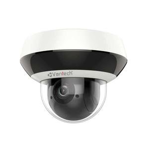 Camera giám sát Vantech VP-2350DP