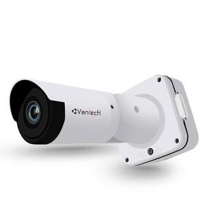 Camera giám sát Vantech VP-2491BP