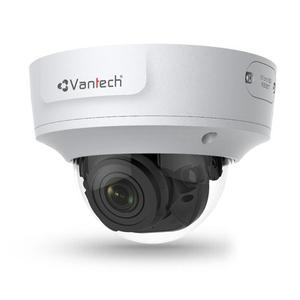 Camera giám sát Vantech VP-2491VDP
