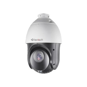 Camera giám sát Vantech VP-2R0425P